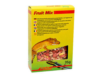 Lucky Reptile Fruit Mix 35g