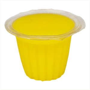 Jelly Pot Banana