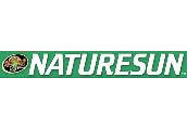 Zoo Med Nature Sun 2.0 Fluorescent Tube 18in. x 1in. 15W