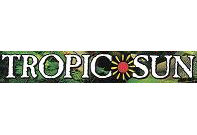 Zoo Med Tropic Sun Daylight 36in x 1in (25W)