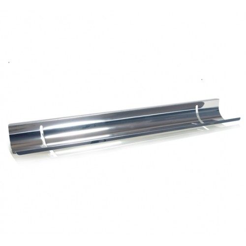 Arcadia T5 Fluorescent Tube Reflector 22in.