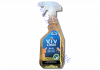 Pro Rep Viv Clean Bactericidal Cleaning Disinfectant 500ml