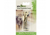 Vivexotic Viva Vivarium Glass Door Lock